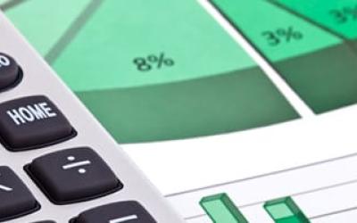 Finanzierung von Immobilien-Projekten – Fact Sheet