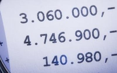 Unternehmens-Anleihe – Schuldschein-Darlehen – Club Deals
