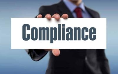 Zertifizierter Compliance Officer (S+P)