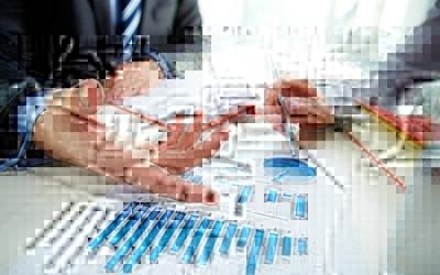 Zertifizierter Kaufmännischer Leiter (S+P)