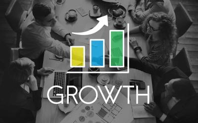 S+P Tool Planung und Rating des Unternehmens