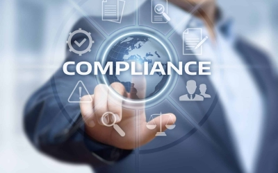 S+P Tool MaRisk Compliance
