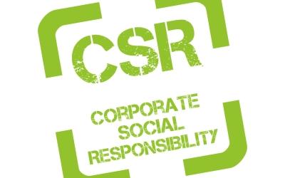 Nachhaltigkeitsrisiken: Neue Pflichten Für Finanzunternehmen