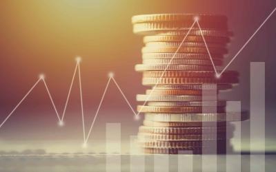 S+P Tool Liquiditäts-Transferpreis –Simulator