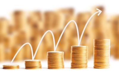 S+P Tool Zins- und Investitions-Rechner
