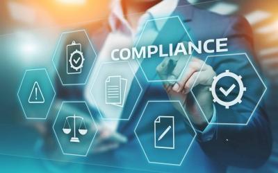 S+P Tool Compliance für den Mittelstand