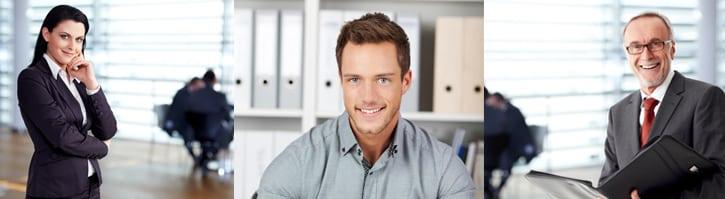 Infothek Banken, Finanzdienstleister, Versicherungen, Fonds