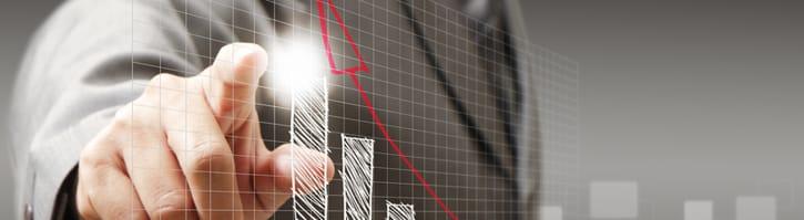 Kredit-Check kostenlos - Kreditstrategie Mittelstand