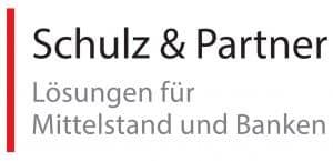 Logo Schulz & Partner