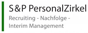 Personalzirkel Logo