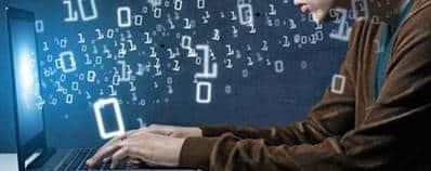IT-Sicherheitsgesetz (ITSiG): Änderungen im Detail - S&P Studien