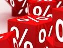 S&P Zins- und Investitionsrechner