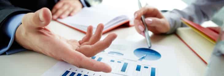 Unternehmenswert - Wir bewerten Ihr Unternehmen professionell