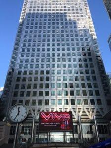 Schulz & Partner - Office London - Lösungen für Mittelstand und Banken