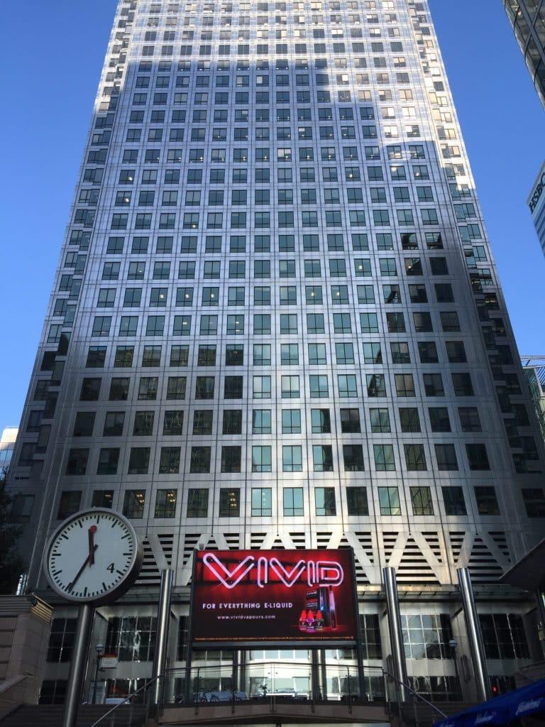 S&P Unternehmesberatung München & London