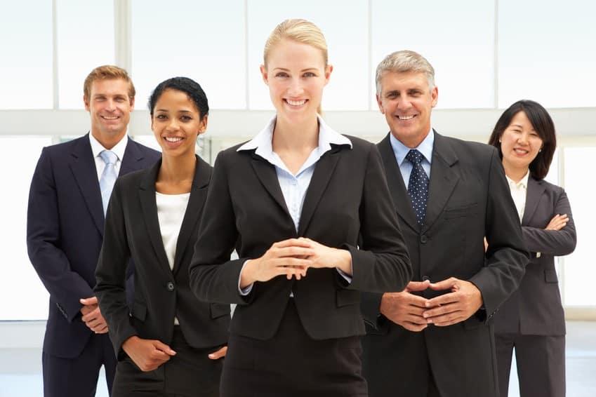 Jobs & Stellenangebote