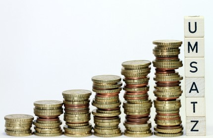 Unternehmensbewertung - Den richtigen Preis ermitteln!