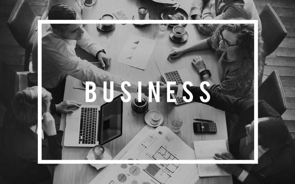 Risikostrategie und Risikoappetit - Unternehmensführung aktuell