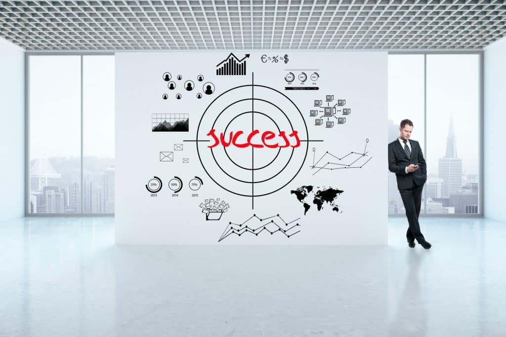 Risikomanagement IT-Dienstleister - Projektbericht
