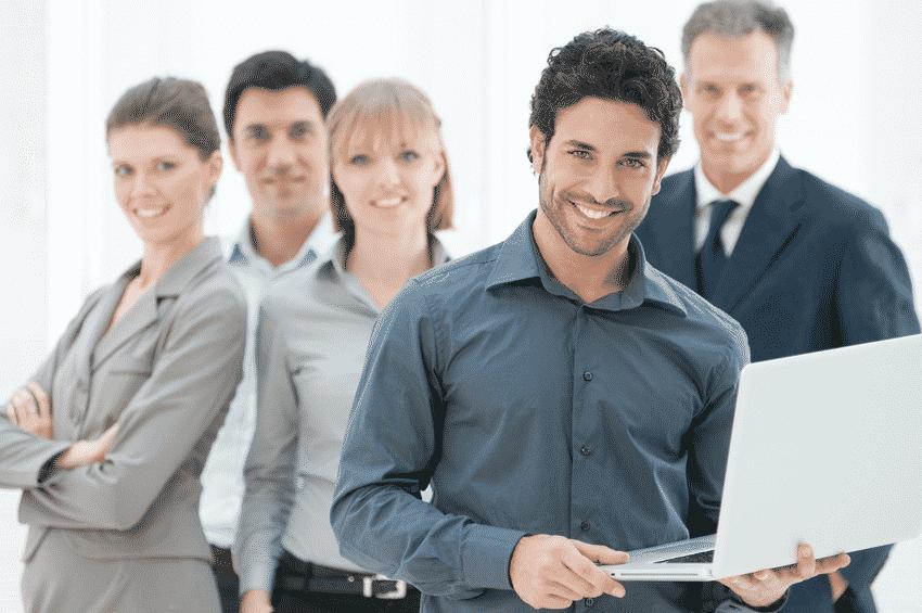 Kurs Risikomanagement im Qualitätsmanagement