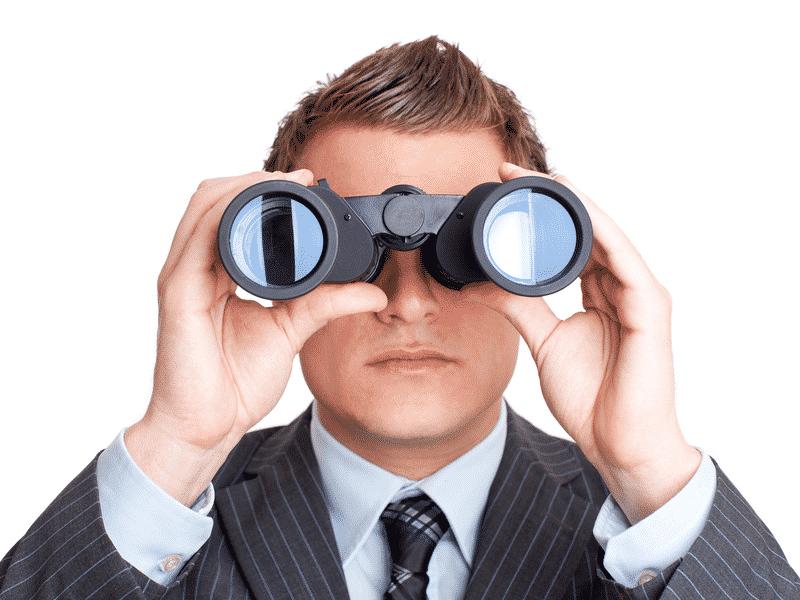 Kurs Datenschutz: Umsetzung EU-DSGVO