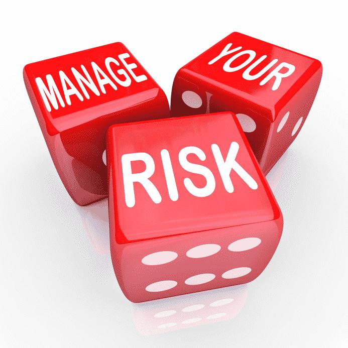 Compliance-Pflichten zur Meldepflicht