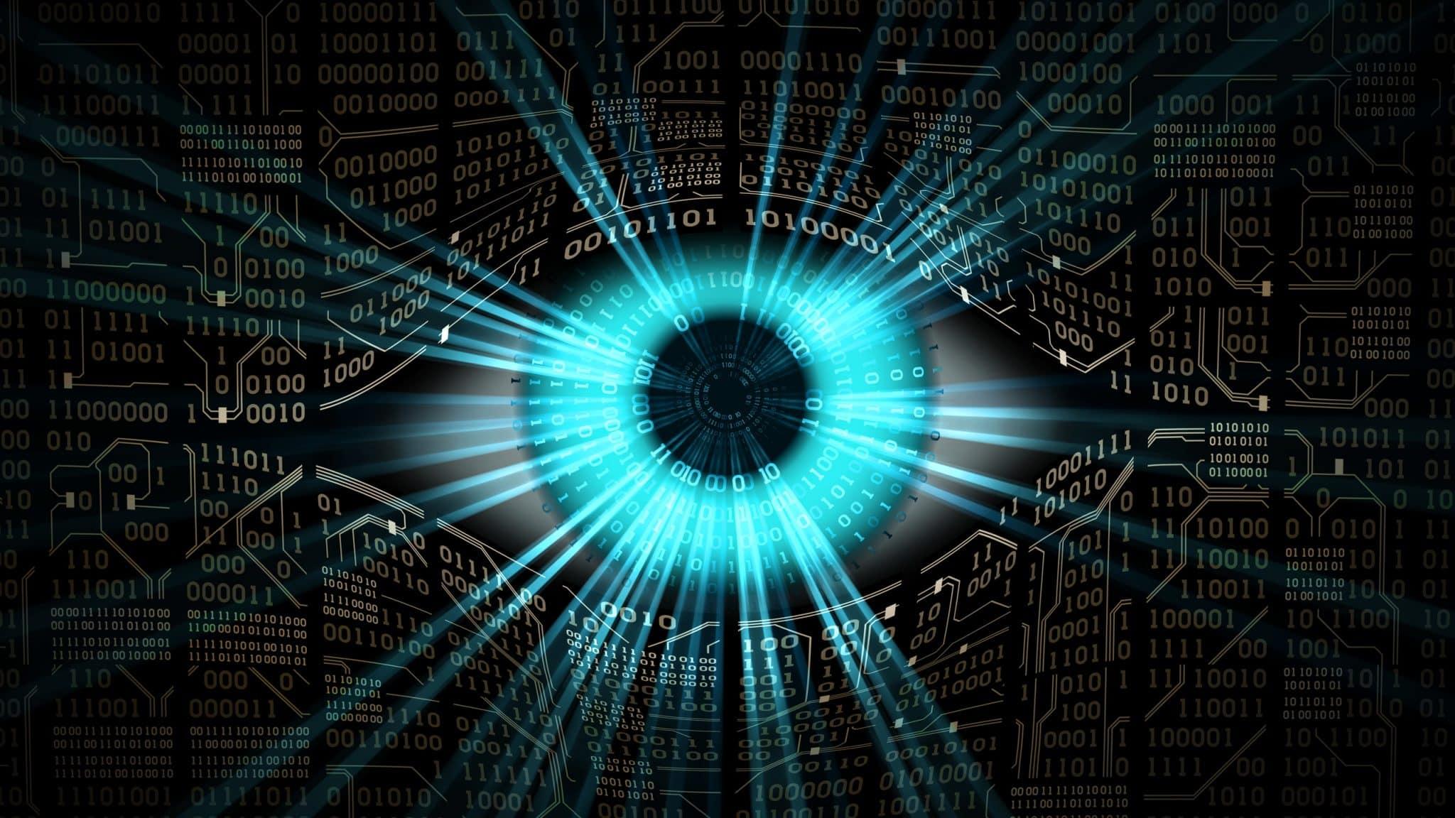 Schulung Datenschutz für Personaler