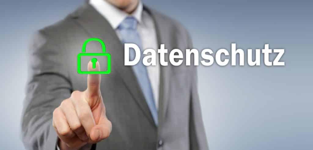 Auslagerung des Datenschutzbeauftragten