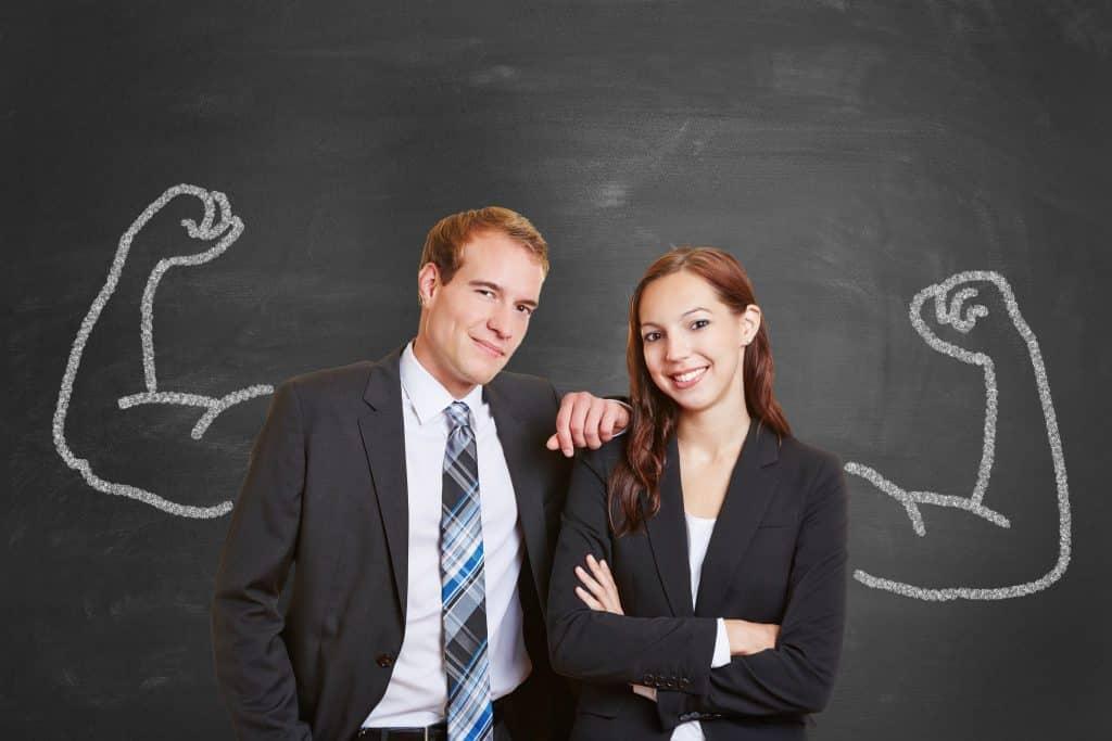 Coaching Führung: Vom Kollegen zur Führungskraft