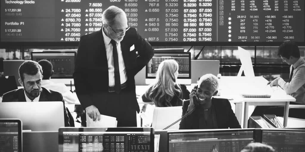 Zertifizierter Risikomanager (S&P)