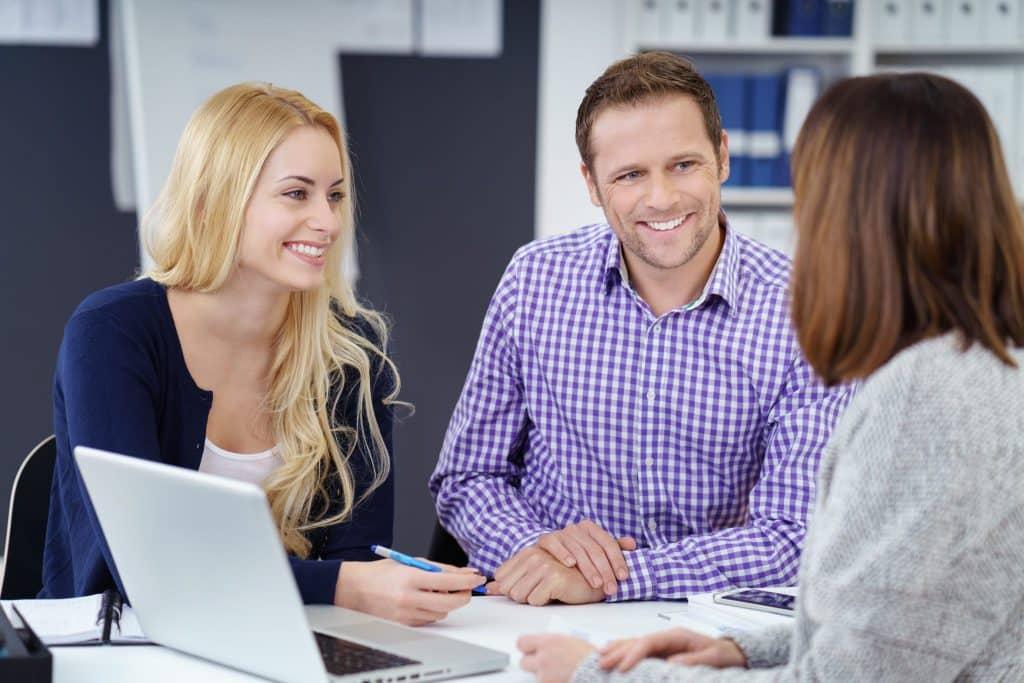 Aufgaben als Geschäftsführer - Lehrgang