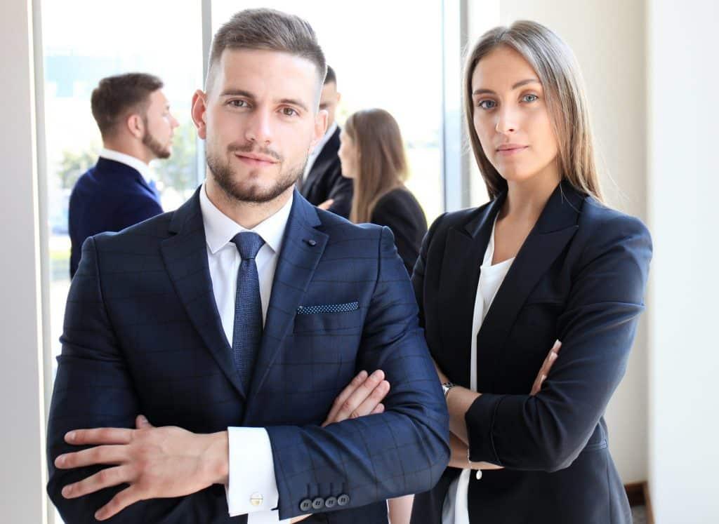 Aufgaben als Geschäftsführer - Weiterbildung