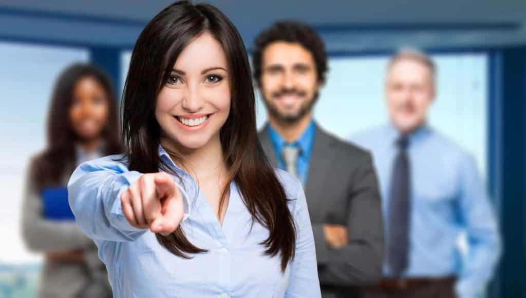 Kurs Führung: Kommunikation im Team