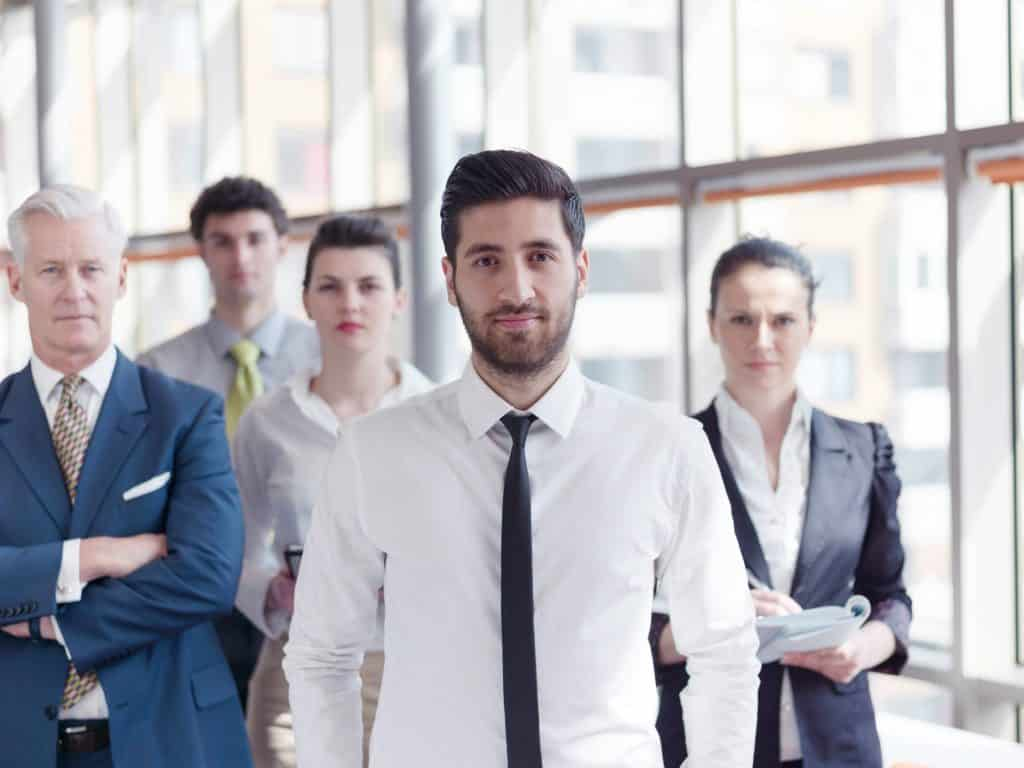 Weiterbildung Risikomanagement - Herausforderung für Unternehmer