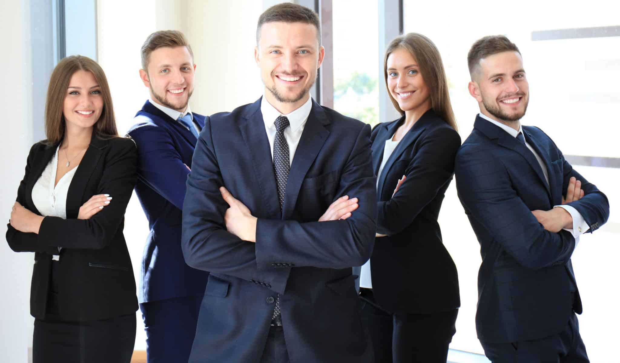 Qualitätsmanagement-Beauftragter mit Zertifizierung