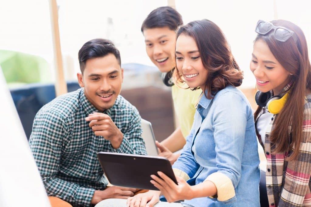 Seminare Motivation: Mitarbeiter richtig motivieren