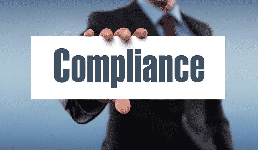 Zertifizierter Compliance Officer (S&P)