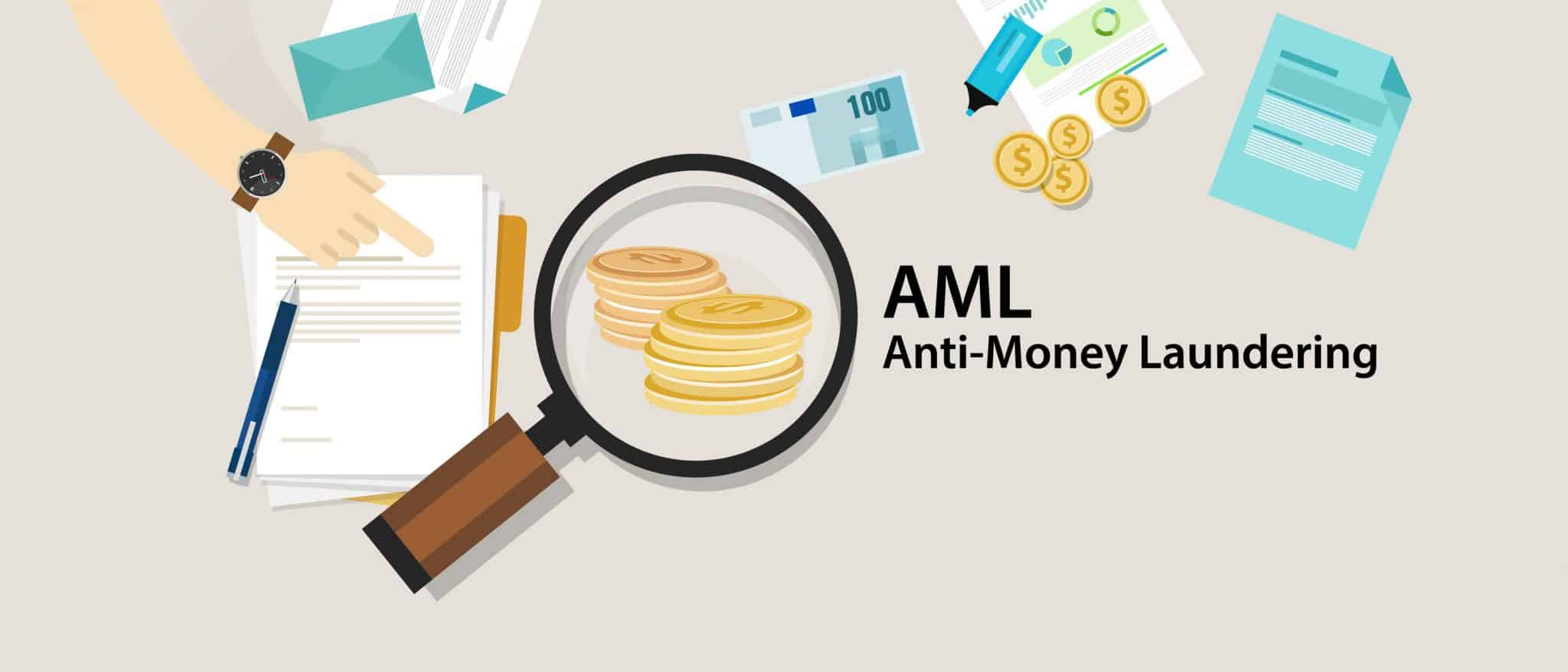 Money Laundering Act 2017 – changes at a Glance - German MLA