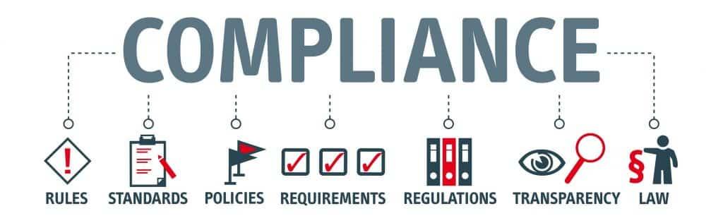 Compliance Kompakt: Seminare in Hamburg