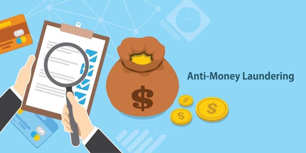 Neues Geldwäschegesetz - Auslegungshinweise BaFin