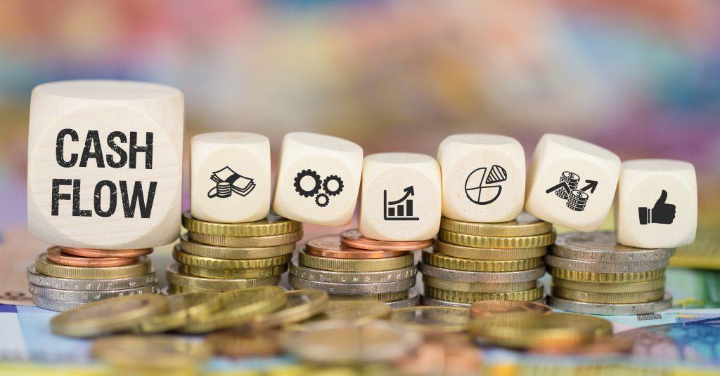 Zertifizierung Risikocontroller und Treasurer (S&P)