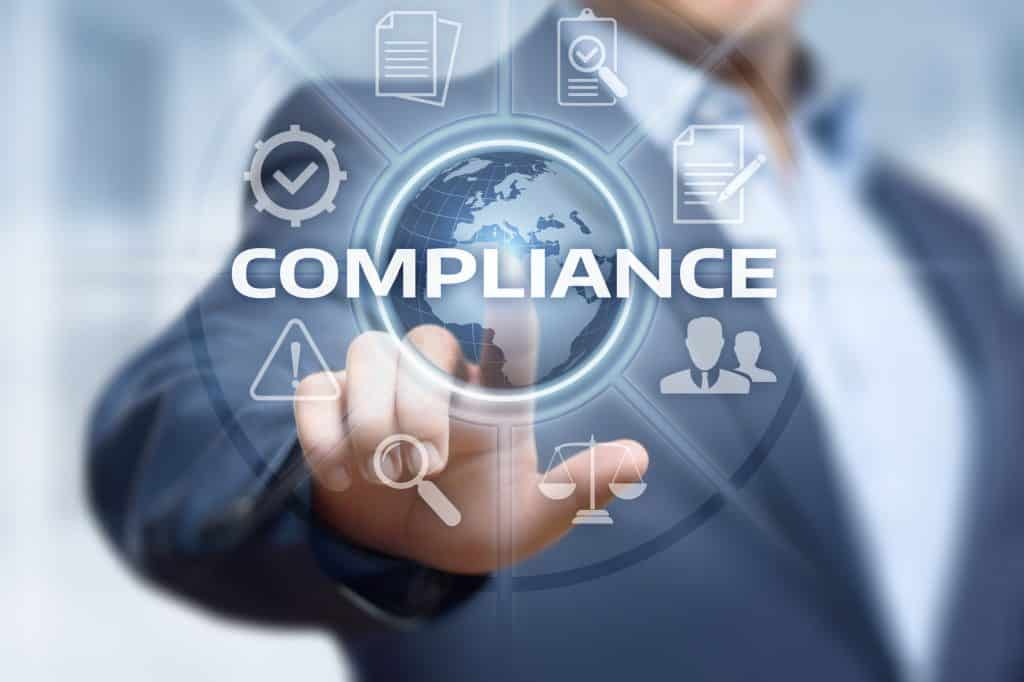 Seminar in Köln: Update IT Compliance
