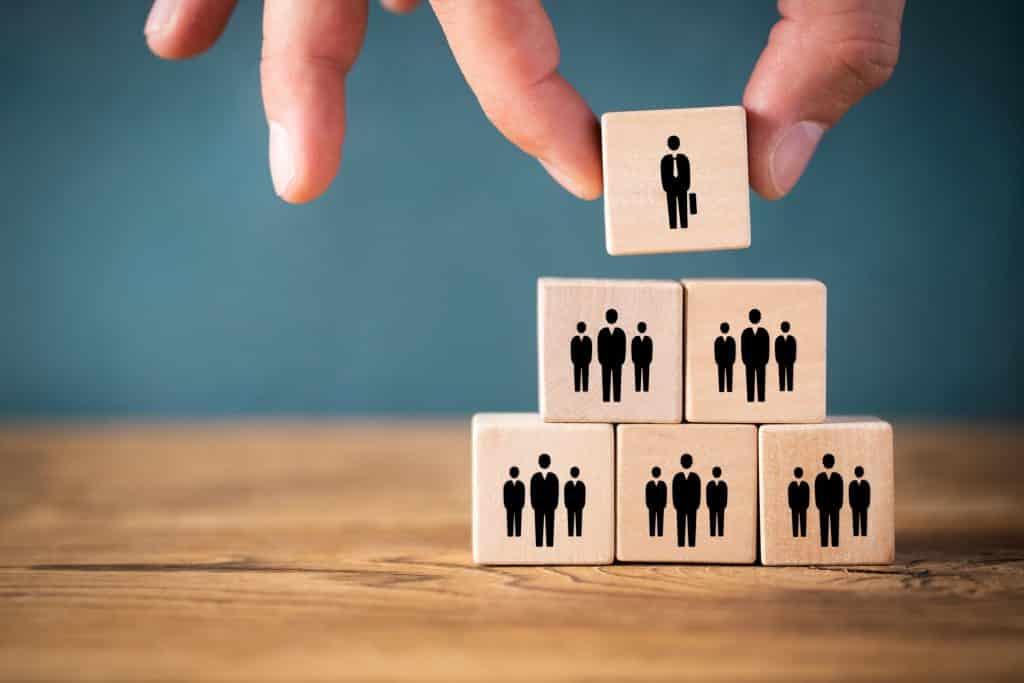 Schulung Führung: Vom Kollegen zur Führungskraft