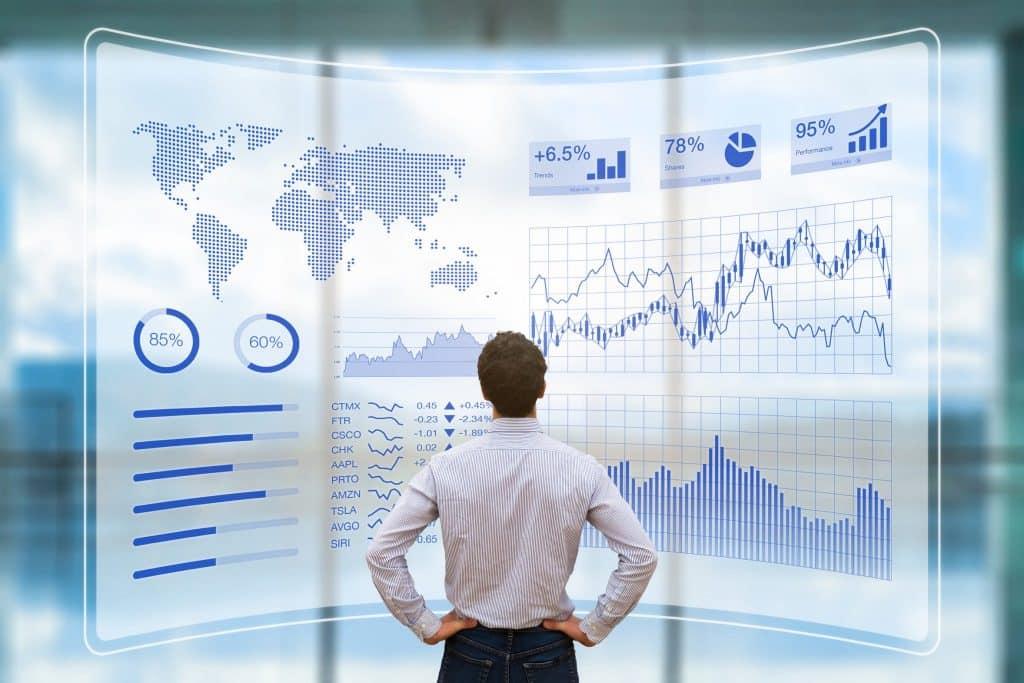 Seminare Datenschutz: Pflichten des Geschäftsführers