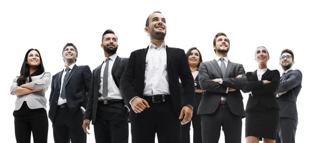 Kurs: Modernes Office Management – Worauf kommt es an?