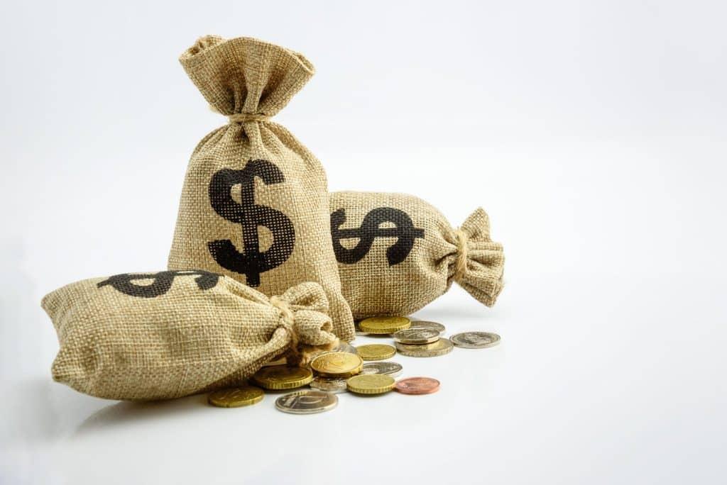 Kurs Geldwäschebeauftragter: Aufgaben in der Praxis