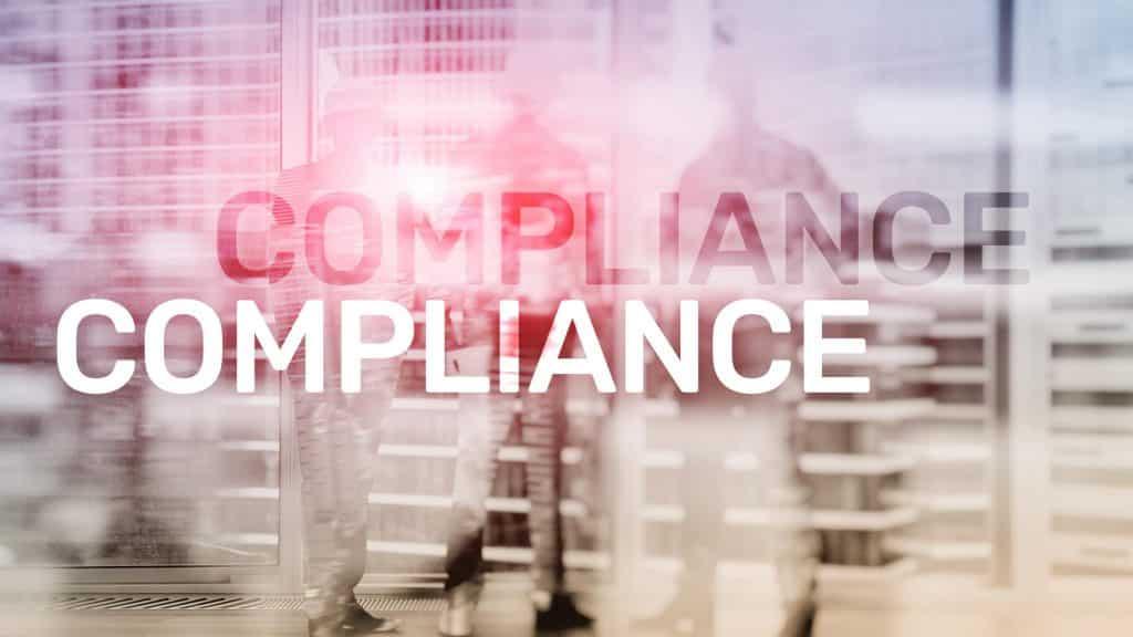 Business Coaching: Compliance Officer in Nicht-Finanzunternehmen