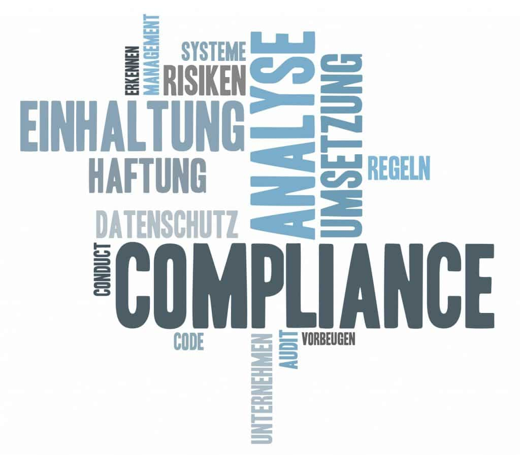 Compliance Kompakt: Seminare in Berlin