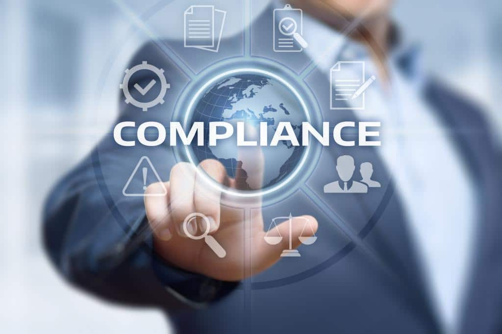 MaRisk Compliance Risk Tool