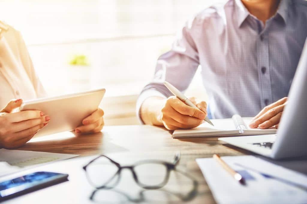 Lehrgang Compliance + MiFID II